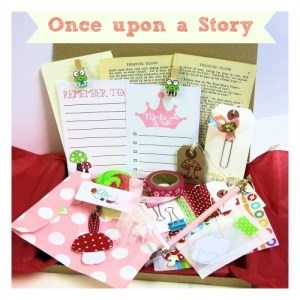 Lollipop box 6_Once-upon-a-Story-500x500