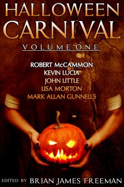 cover115850-medium